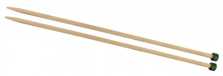 Bamboo Jackennadel