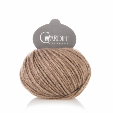 Cardiff Large Brown