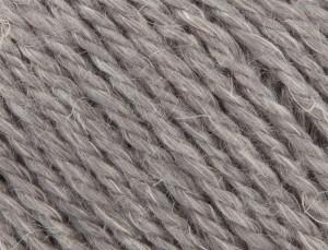 Hemp Tweed 138 Pumice