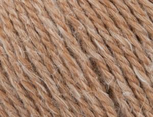 Hemp Tweed 140 Cameo