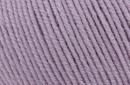 Super Fine Merino 4Ply 263 Lilac