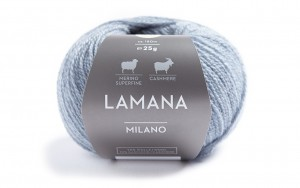 Lamana-LABEL_Milano_54M_Eisblau_Ice_Blue
