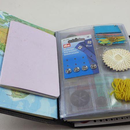 knitbook5