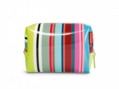 Sockbag Colour Stripes