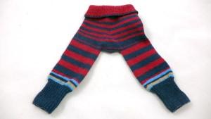 pairpants