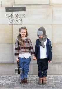 Cover 0216DE Sandnes