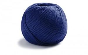 Cosma 10 Königsblau