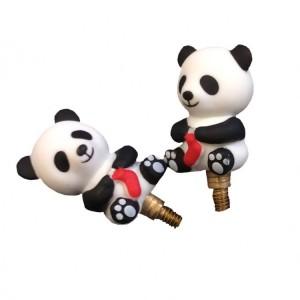 HiyaHiya Seilstopper Panda