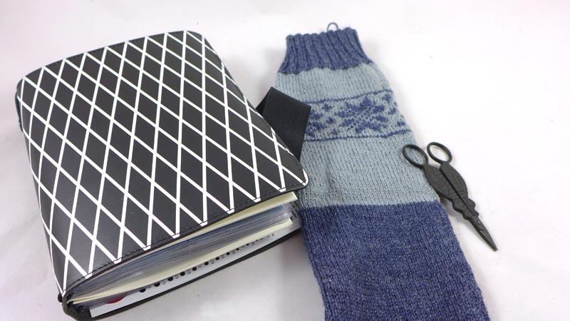 knitbook6