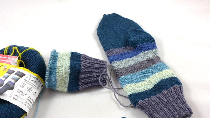 pairfectmitten2