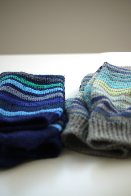 ringelsocken stricken stichfest sisu